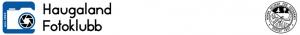 fotoklubb_logo